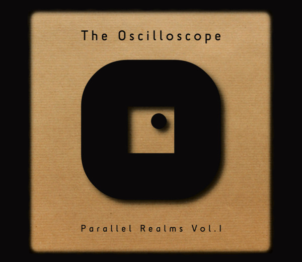 Parallel Realms Vol. 1